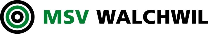 Militärschiessverein Walchwil